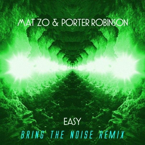 Easy-BTN-mix