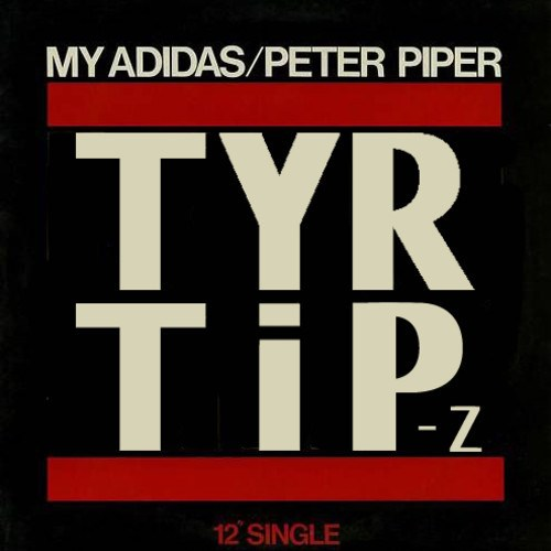 tyr and tipz