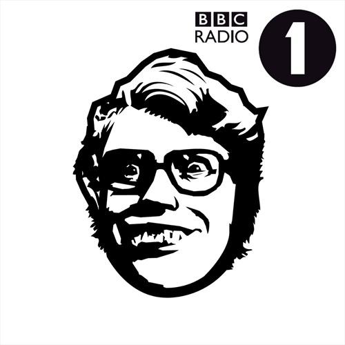 BS-bbc1